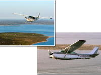 6ZV_aircraft_page