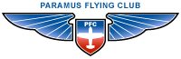 Paramus Flying Club
